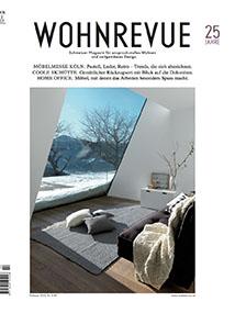 WR 3 - CMG_Schweiz_Indoor_Outdoor_Möbel_&_Accessoires.jpg