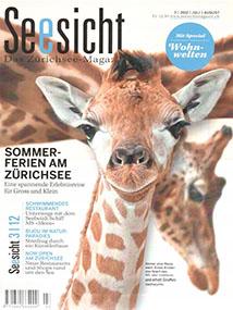 Seesicht 5 - CMG_Schweiz_Indoor_Outdoor_Möbel_&_Accessoires.jpg