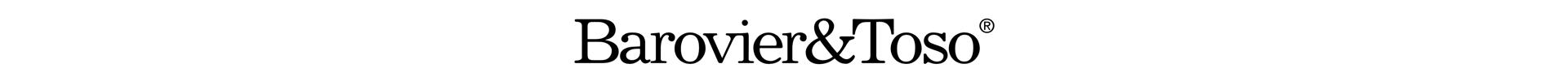 Barovier&Toso_Logo_Indoor_Möbel_&_Accessoires