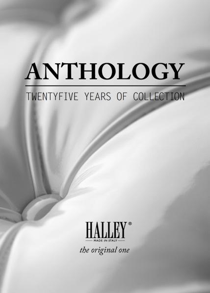 HALLEY_ANTHOLOGY_Indoor_Möbel_&_Accessoires