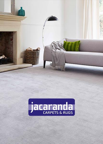 JACARANDA_CATALOG1_Indoor_Möbel_&_Accessoires