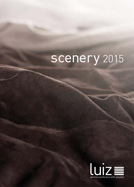 LUIZ_SCENERY_Indoor_Möbel_&_Accessoires