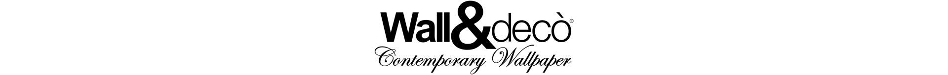 Wall_&_Deco_Logo_Indoor_Möbel_&_Accessoires.jpg