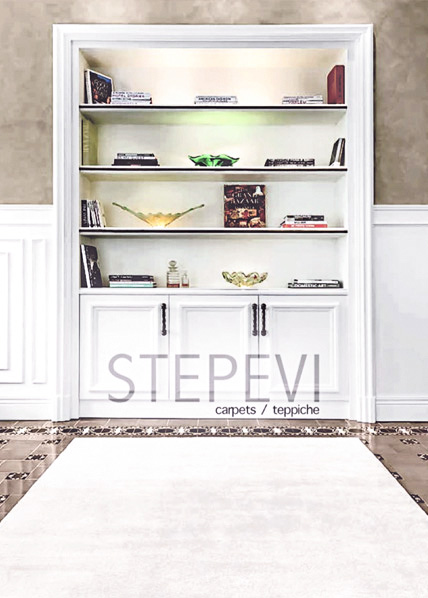 Stepevi_Catalog_Indoor_Möbel_&_Accessoires
