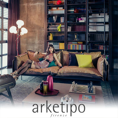 Arketipo_Animation_Image.jpg