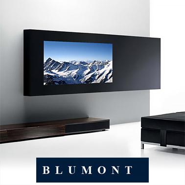 BLUMONT-Katalog.jpg