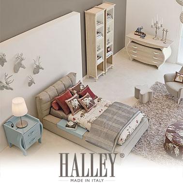 Halley_Animation-Image.jpg