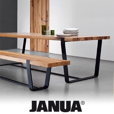 JANUA-Katalog.jpg