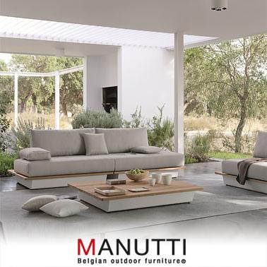 Manutti-Animation.jpg
