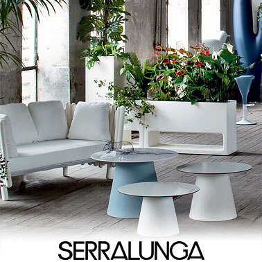 Serralunga.jpg