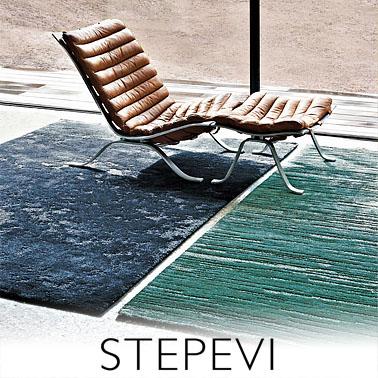 Stepevi-Animation.jpg