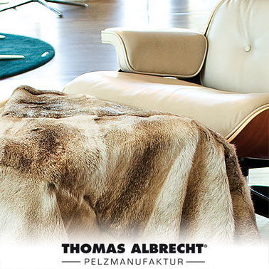 Thomas-Albrecht.jpg