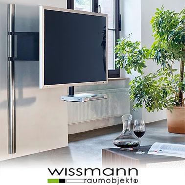 Wissmann_Animation-Image.jpg