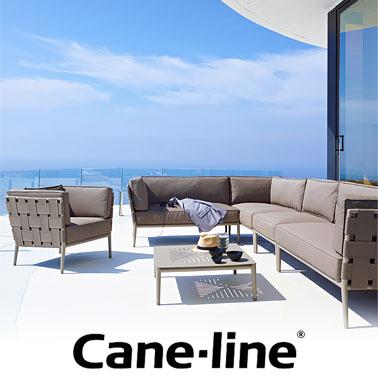 Cane_line