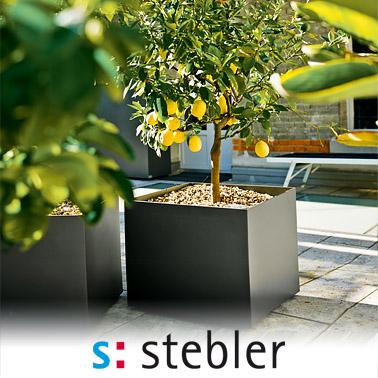 Stebler