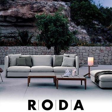 RODA_CMG_Schweiz.jpg