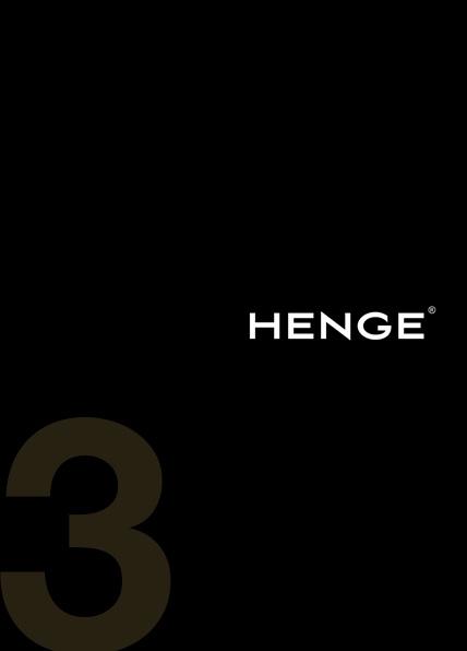 Henge_Catalogue_3