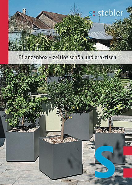 CMG_Schweiz_Stebler_Outdoor_Möbel_&_Accessoires