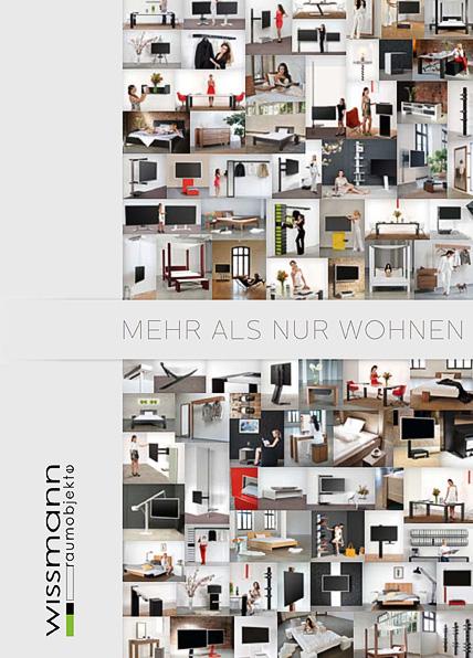Wissmann Catalogue