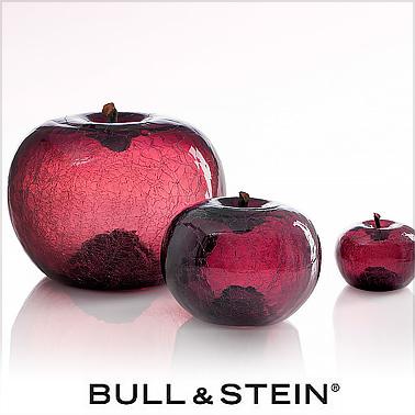 Bull_&_Stein.jpg