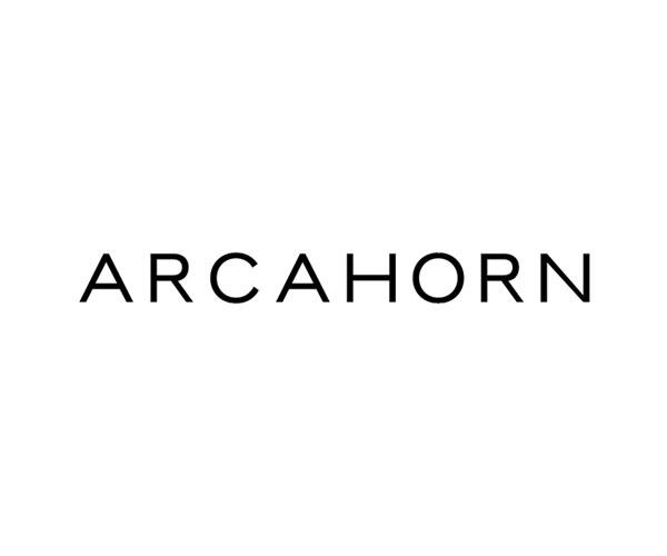 Arcahorn.jpg