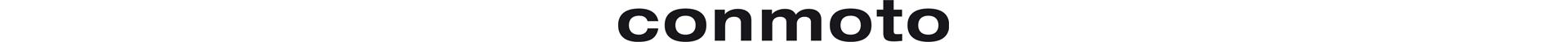 Conmoto_Logo.png