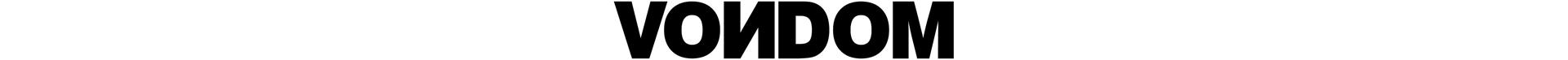 Vondom_Logo.png