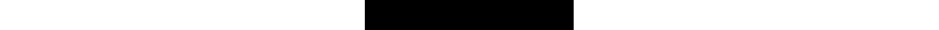 BALADA_Logo.png