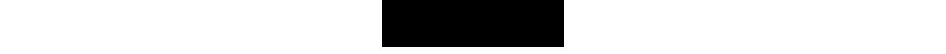 Black_TIE_Logo.png