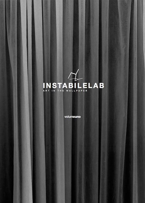 Instabile_1_Indoor_Möbel_&_Accessoires.jpg