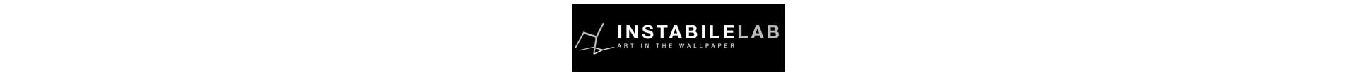 Instabile_Logo.jpg