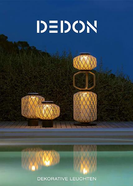Dedon_Outdoor_Moebel_&_Accessoires.jpg