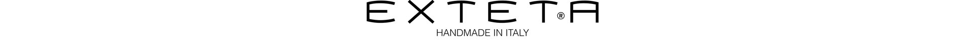 Exteta_Logo.jpg