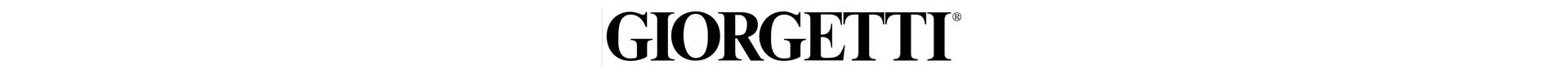 Giorgetti_Logo.png