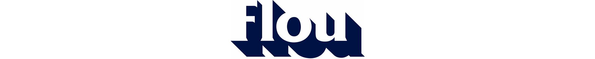Flou_Logo_Web.png