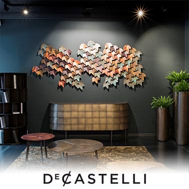 DeCastelli