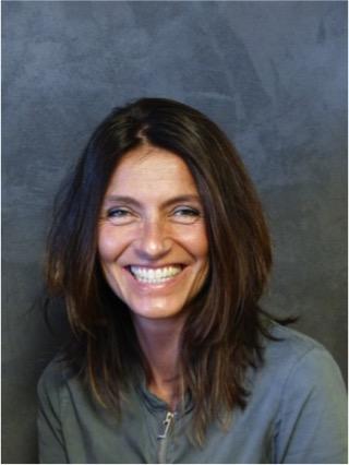 Carole Kohler.jpg