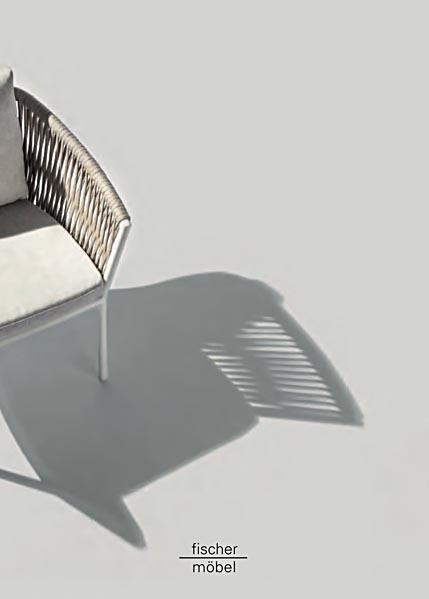Indoor_Outdoor_Möbel_&_Accessoires  Willkommen bei CMG Schweiz Möbel & Accessoires Elegante und funktionelle Gartenmöbel von CMG. Es ist die Leidenschaft für exklusive Loungemöbel in Verbindung mit aussergewöhnlicher Qualität, die bei CMG Möbel & Accessoires zusammenkommen. Das Ergebnis ist elegantes und funktionelles Design für Indoor- und Outdoor - Möbel. Es sind hochwertige Outdoor Loungemöbel im CMG eigenen Design und Produktion. Die Möbel sowie die Stoffe und Polster fertigt CMG selbst und das alles in High Class Quality. Gartenmöbel aus Rattan gehören zu den beliebtesten Möbeln, denn Rattan als naturähnliches Produkt hat gegenüber anderen Materialien viele Vorteile. Gartenmöbel aus Rattan gehören zu den beliebtesten Möbeln, denn Rattan als naturähnliches Produkt hat gegenüber anderen Materialien viele Vorteile wie Stabilität, Witterungsbeständigkeit, Langlebigkeit und Pflegeleichtigkeit.Besuchen Sie den CMG Showroom Wallisellen und lassen Sie sich verführen von funktionellem Design, edlen Materialen und légerer Eleganz. - Gartenmöbel, Loungemöbel, Outdoormöbel, Rattanmöbel, Garden furniture, Lounge furniture, Outdoor furniture, Rattan furniture, Sonnenliegen, Sunbeds, Tische und Stühle, Tische, Stühle, Tables, Chairs, Kissenboxen, Cushionbox, Lounge möbel nach mass, Rent a Lounge, Modern möbel, Laybeds, Kissen, Cushions, Infrarotheizungen, Infraredheaters, Licht, Lights, Sonnenschirme, Sun Umbrellas, Sunshades, Outdoor Accessoires, Indoor Möbel & Accessoires, Indoor Furniture, Wohnaccessoires, Home Accessories, Tische, Stühle, Schränke, Kommoden, Sideboard, Tables, Chairs, Commode, Cabinets, Upholstered Furniture, Polstermöbel, Schwemmholz Möbel, Drift wood, Beleuchtung, Licht, Ethanol Cheminée, Ethanol Kamine, Driftwood Furniture, Lighting, Ethanol Fireplace, Inneneinrichtung, Esstische , Esstischstühle, Teppiche, Felle, Carpets, Fur, Leather, Inneneinrichtung