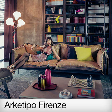 Arketipo Firence