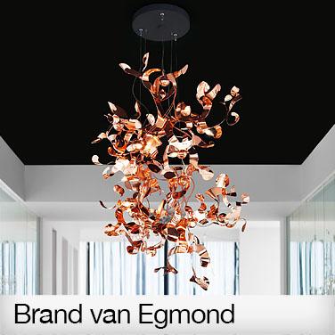 Brand_van_Egmond.jpg