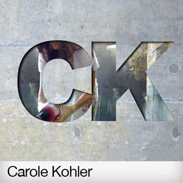 Carole+Kohler.jpg