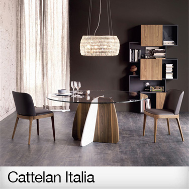 Cattelan_Italia_Indoor.jpg
