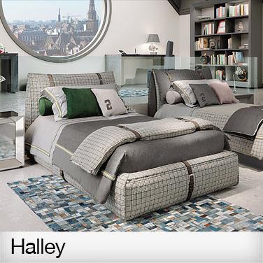 Halley_Indoor_Möbel_&_Accessoires.jpg