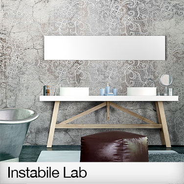 Instabile_Lab_Indoor.jpg