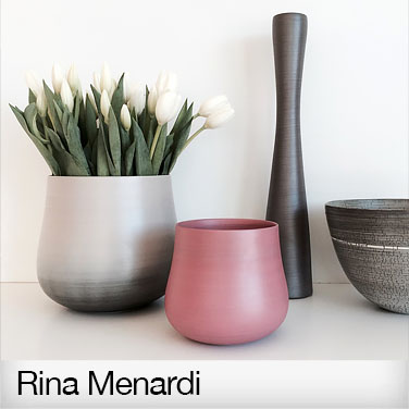 Rina+Menardi+by+CMG+Indoor.jpg