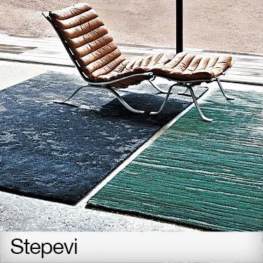 Stepevi.jpg