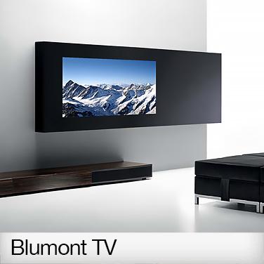 Blumont TV