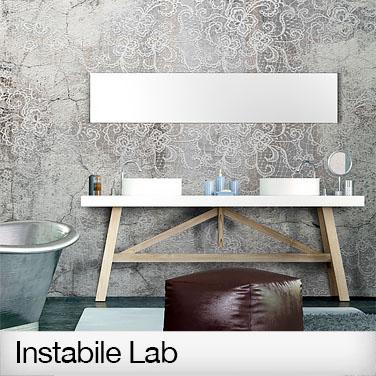 Instabile Lab