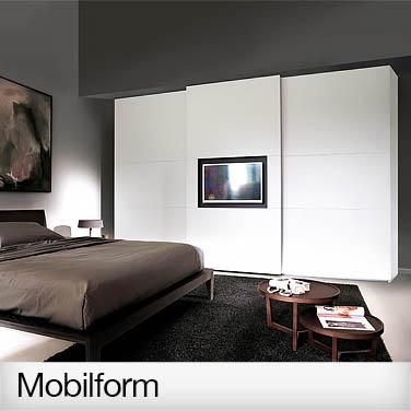 Mobilform