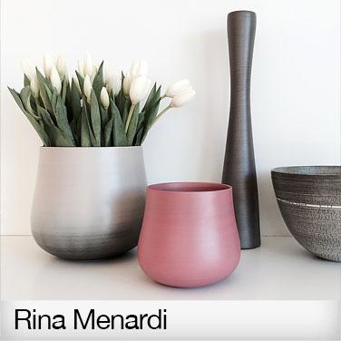 Rina Menardi